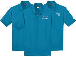 Design <b>Custom</b> Polos & <b>Embroidered</b> Polos Online - LogoSportswear