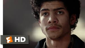 coach carter movie clip our deepest fear hd