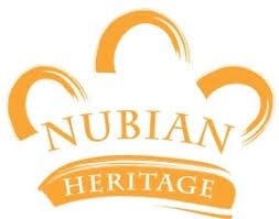 Image result for nubian heritage
