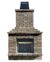 outdoor fireplace paver patio:  fireplace oep img