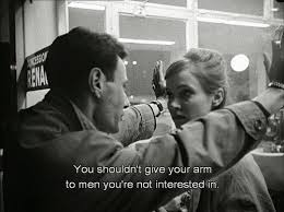 Romantic Quotes From Movies | hello sarah