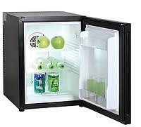 <b>Холодильник</b> для напитков <b>GASTRORAG BCH</b>-<b>40B</b>: оптовые ...
