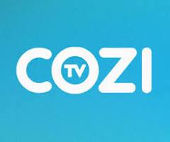 Get Cozi TV   COZI TV