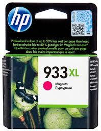 <b>Картридж HP CN055AE</b> — стоит ли покупать — выбрать на ...