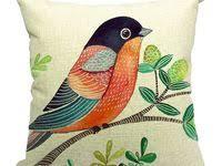 Декоративные подушки: лучшие изображения (76 ...