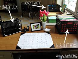 home office work desk home office the most amazing work desk organization ideas crafty teacher lady amazing diy home office