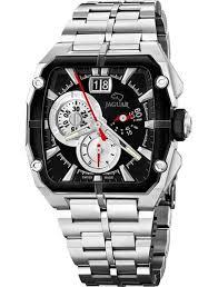 Наручные <b>часы Jaguar J636</b>.2 (<b>J636</b>/2): купить в Москве и по всей ...