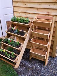 Small Picture Get 2 16 large planters raised bed vegetable garden for herb