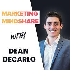 Marketing Mindshare