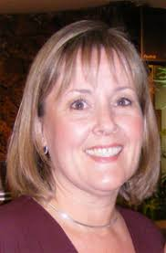 Sandy Ryan is an 18-year Maui resident, who serves as program director with Maui Economic Development Board. Sandy is a seasoned member of MEDB's conference ... - Sandy-Ryan