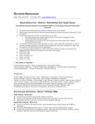 direct s representative resume s representative resume pharmaceutical s representative jesse kendall s representative resume pharmaceutical s representative jesse kendall