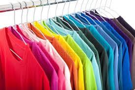 ᐈ Вешалка фото, фотографии <b>вешалки для одежды</b> | скачать на ...