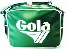 Зеленый пвх, рюкзаки, сумки и портфели для мужчин - огромный ...