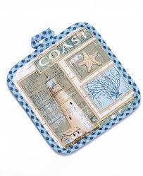 Купить домашний текстиль недорого - большой каталог, фото ...