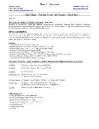 ndt inspector resume   sales   inspector   lewesmrsample resume  welding inspector resume on injection molding