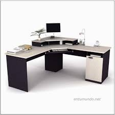 home office home office desk office home design ideas desks for office furniture home office buy home office desk