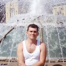 Сергей Суржан (sergei1970681) на Pinterest
