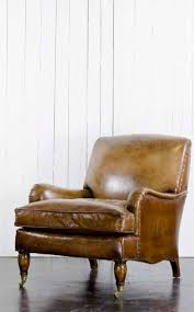fascinating craftsman living room chairs furniture:  ideas about small living room chairs on pinterest living room chairs chairs for living room and small living room designs