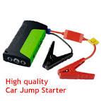 Amplifiers - Memphis Car Audio