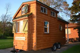 Small Picture Tiny House Log Cabin As Tiny House Uk Tiny House Cabins Off