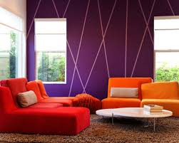bedroom painting designs: saveemail daa  w h b p modern living room