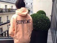 Supreme: лучшие изображения (26) | Стиль, Мода и Одежда