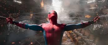 <b>2019</b> Will Be the Greatest <b>Summer Blockbuster</b> Season in Movie ...
