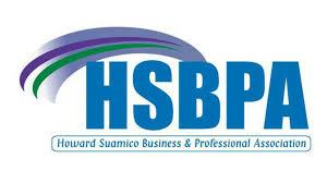 howard suamico business professional association green bay cvb howard suamico business professional association