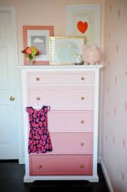 room decorating ideas girls teen girl diy teen room decor ideas for girls diy ombre dresser cool bedroom dec