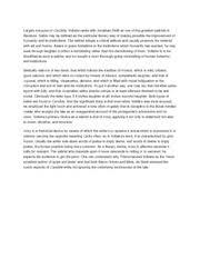 candide essayscandide essay