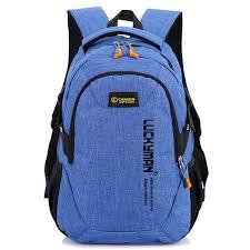 School Bags <b>Boys Girls</b> Teenagers Children School <b>Backpack</b> ...