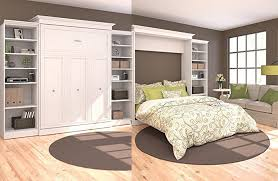 wall bed space saving furniture best space saving furniture