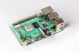 8GB <b>Raspberry Pi 4</b> on sale now at $75 - Raspberry Pi