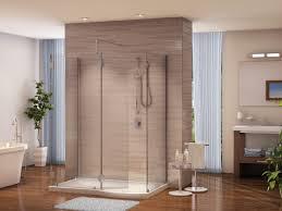 design walk shower designs: image of tiled walk in shower designs