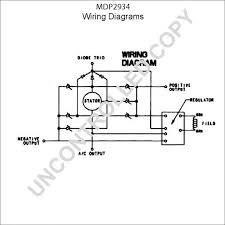 wire alternator wiring diagram image wiring 4 wire alternator wiring diagram 4 auto wiring diagram schematic on 4 wire alternator wiring diagram