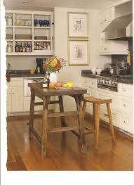 Kitchen Small Spaces Kitchen Design Best Rustic Kitchen Ideas For Small Space Small