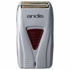 <b>Andis</b> Men's Hair Clippers & Trimmers for sale | eBay