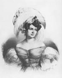 Carlotta Birch-Pfeiffer