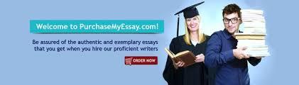 Purchase essays for college flowlosangeles com Reflection IWC