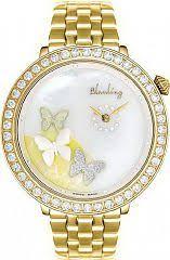Женские <b>часы</b>: купить в интернет - магазине - страница 507