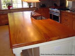 kitchen island granite top sun: exactly what i want for my kitchen island without the sink beautiful wood