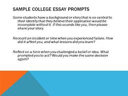 personal background essay   drugerreportwebfccom personal background essay