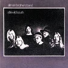 The <b>Allman Brothers Band</b>: <b>Idlewild</b> South (Deluxe Edition ...