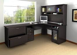 inspiration large office desk wonderful small home decoration ideas agreeable double office desk luxury inspirational