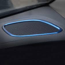 <b>Lsrtw2017</b> Stainless Steel <b>Car</b> Door Dowl Panel Handle Frame ...