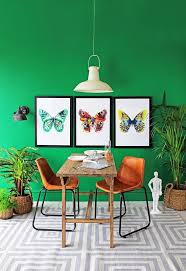 1000 ideas about green walls on pinterest galleries roofing systems and interiors brightly colored offices central st