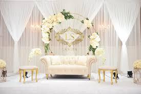 2019 <b>New Wedding Props</b> Geometric <b>Wrought</b> Iron Stand Artificial ...