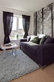 brilliant black and grey living room ideas for inspirational home designing with black and grey living brilliant grey sofa living room ideas grey