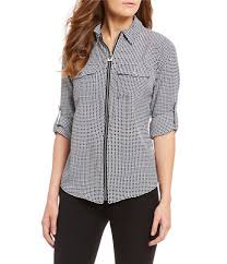 <b>Michael Kors</b> Women's Clothing   Dillard's
