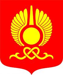 <b>Герб</b> Кызыла — Википедия